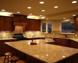 installing new countertops cost