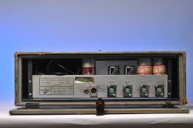 mack e7 wiring diagram mack automotive wiring diagrams 206424d1291182024 concertone mixer need schematic oge 0031