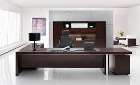how to make office desk. A Functional Office Table That Looks Elegant, While Making Work Convenient  For You And Your Staff. With Simple Yet Thoughtful Features, These Tables Are How To Make Office Desk
