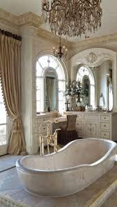 Best  Mediterranean Bathroom Mirrors Ideas On Pinterest - Mediterranean style bathrooms