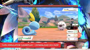 How to play pokemon sword and shield pc on PC for Free - Streaming Live  Academy
