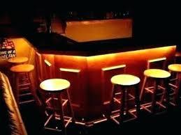 basement bar lighting ideas. Home Bar Lighting Ideas Outdoor Lights Best . Basement