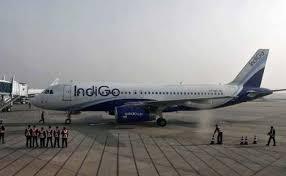 Indigo Flight Cancellations Indigo Cancels 30 Flights Will