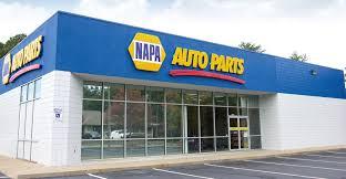 auto parts store near me. Fine Parts Genuine Parts Company 211 E College St 40203 5025823841  NAPA Auto In Store Near Me