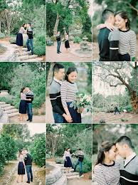 this love of yours photography pasadena enement location arlington gardens