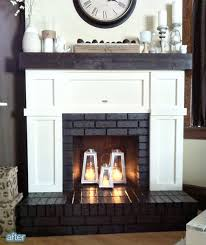 Best 25+ Unused fireplace ideas on Pinterest | Stacking wood, Fireplace  facade and Wood fireplace inserts