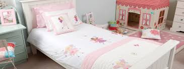 fairy bedding childrens bedding pertaining to popular home childrens bedding catalog ideas