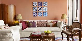 Bohemian furniture online Online Australia Bohemian Home Decor And Furniture Suitable With Wholesale Bohemian Home Decor Diarioalmeriacom Bohemian Home Decor And Furniture Suitable With Wholesale Bohemian