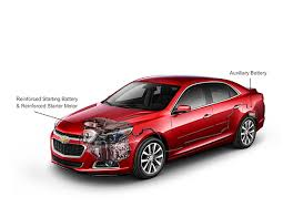 search results 2013 bu 2014 chevrolet bu