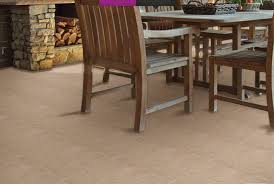 outdoor carpet for decks. Outdoor Carpet Roll For Decks Home Depot Indoor Rolls Cheap Rubberized In Fashionable .