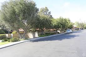 thousand oaks apartments 1 600 00 thousand oaks ca 91360 granada garden apartments