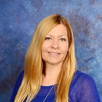 James Madison University - Ms. Brooke Goolsby