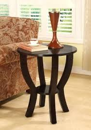 side tables for living room best rooms for a side table end tables living room