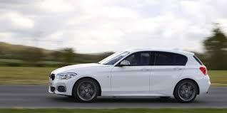 BMW Convertible is the bmw 1 series front wheel drive : BMW 1 Series review - Confused.com