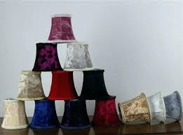 full size of lighting fixtures singapore philippines mini lamp shades for chandeliers small chandelier delightful trendy