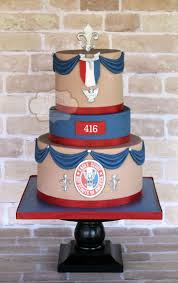 Eagle Party Decorations 17 Best Ideas About Eagle Scout Cake On Pinterest Eagle Scout