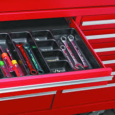 drawer organizers photo courtesy of harbor freight