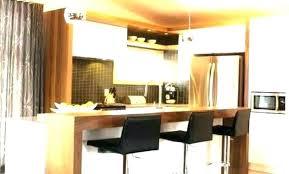 Luminaire Pour Cuisine Design Luminaire Led Pour Cuisine Luminaire