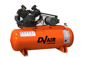compressors with tanks combine the benefits of bottled air with the advantages of a compressor this is the most expensive option at least initially