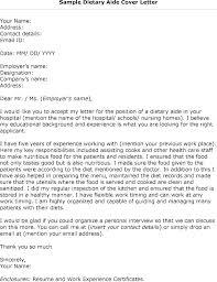 Teacher Assistant Cover Letter Samples Sample Teacher Assistant Cover Letter Best Solutions Of Teacher