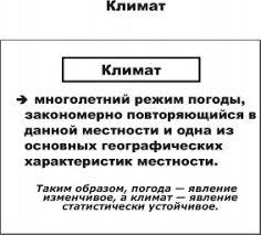 ПСИХОЛОГИЧЕСКИЙ КЛИМАТ это что такое ПСИХОЛОГИЧЕСКИЙ КЛИМАТ  Схема