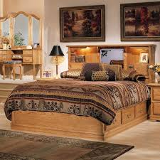 Charming Wayfair Bedroom Furniture Random2 Stunning