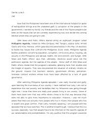 reaction essay reaction paper for helen of troy sociology reaction reaction paper