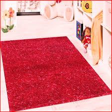 childrens rug childrens rugs uk childrens bedroom rugs children rug