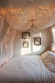 cool bedrooms for teenage girls tumblr lights. Unique Bedrooms 21 Diy Ways To Make Your Child S Bedroom Magical From Tumblr Lights To Cool Bedrooms For Teenage Girls