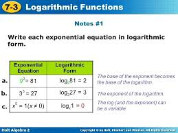 mathway graph writing logarithmic equations in exponential form math solver calculator unblocked