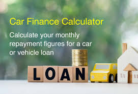 Car Loan Payoff Calculator Auto Loan Payoff Calculator