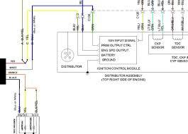 wiring diagram for 1997 honda civic radio with 1995 boulderrail org 1990 Honda Accord Wiring Diagram radio wiring diagram integra radio free diagrams amazing 1995 honda 1992 honda accord wiring diagram