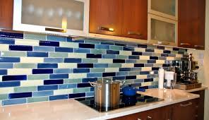 mosaic tiles table countertops floor tile countertop kitchen for backsplash splashback images recycled ideas subway cool