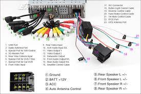 wiring diagram car dvd player wiring image wiring erisin es7990g 7 single din car dvd player easy rising hong on wiring diagram car dvd