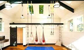 lighting for high ceilings. Pendant Lights For High Ceilings Lighting Large . R