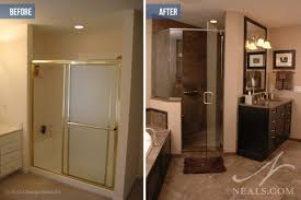 bathroom remodel project plan. Incredible Bathroom Guide: Attractive Fair 80 Renovation Project Plan Decorating Inspiration In How To Remodel L