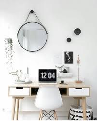 office space tumblr. Pinterest: @mylittlejourney | Tumblr: @toxicangel Twitter: @stef_giordano Ig Office Space Tumblr