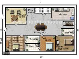 Small Picture Best Vastu Shastra Design Home Ideas Interior Design Ideas