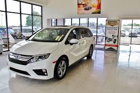 2018 honda warranty. plain warranty 2018 honda odyssey white colors for honda warranty