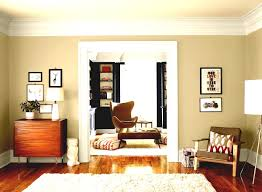 rooms with painted furniture. Full Size Of Living Room Paint Colors Small Color Ideas Wonderful Unique Most Popular New Good Rooms With Painted Furniture O