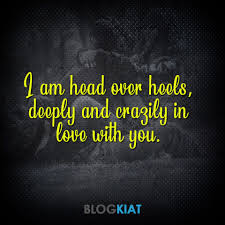 Cute Love Quotes For Her Blogkiatcom