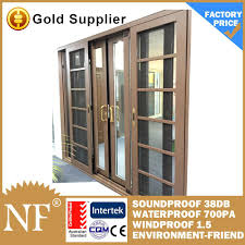 charming patio doors s suppliers factory sliding door philippines and jpg sc 1 st overcoming interior design