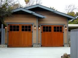 8x7 garage doorGarage Door 87 I45 In Top Home Decoration Idea with Garage Door 8