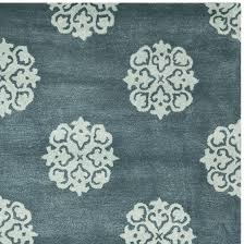 area rugs neat modern braided rug on slate blue light target pottery barn safavieh costco crate and barrel clearance reviews rectangular usa customer