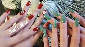 ivy s nail spa 14 photos nail salons 353 lake street saint catharines on phone number yelp