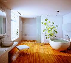 Bathrooms Flooring Wood Floors For Bathrooms Bathroom Floors Natural Wood Wood