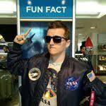 Anthony Lawless Facebook, Twitter & MySpace on PeekYou