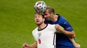 อิตาลี ทำได้ ดวลจุดโทษดับ อังกฤษ 3-2 คว้าแชมป์ฟุตบอลยูโร 2020