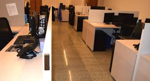 eco friendly office furniture. Click Here For Flat Pack Furniture. Imagine Eco-friendly Workstations Eco Friendly Office Furniture