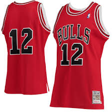 A8444 Canada D6307 Chicago Bulls Buy Jersey